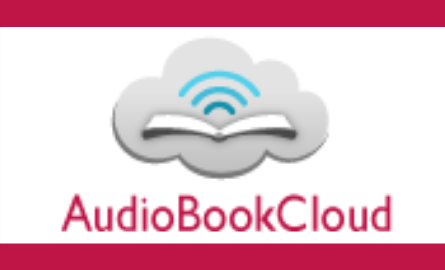 Audiobook Cloud logo